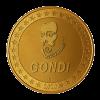 Gondi – ANV- Partenaire Relance économique Villepreux